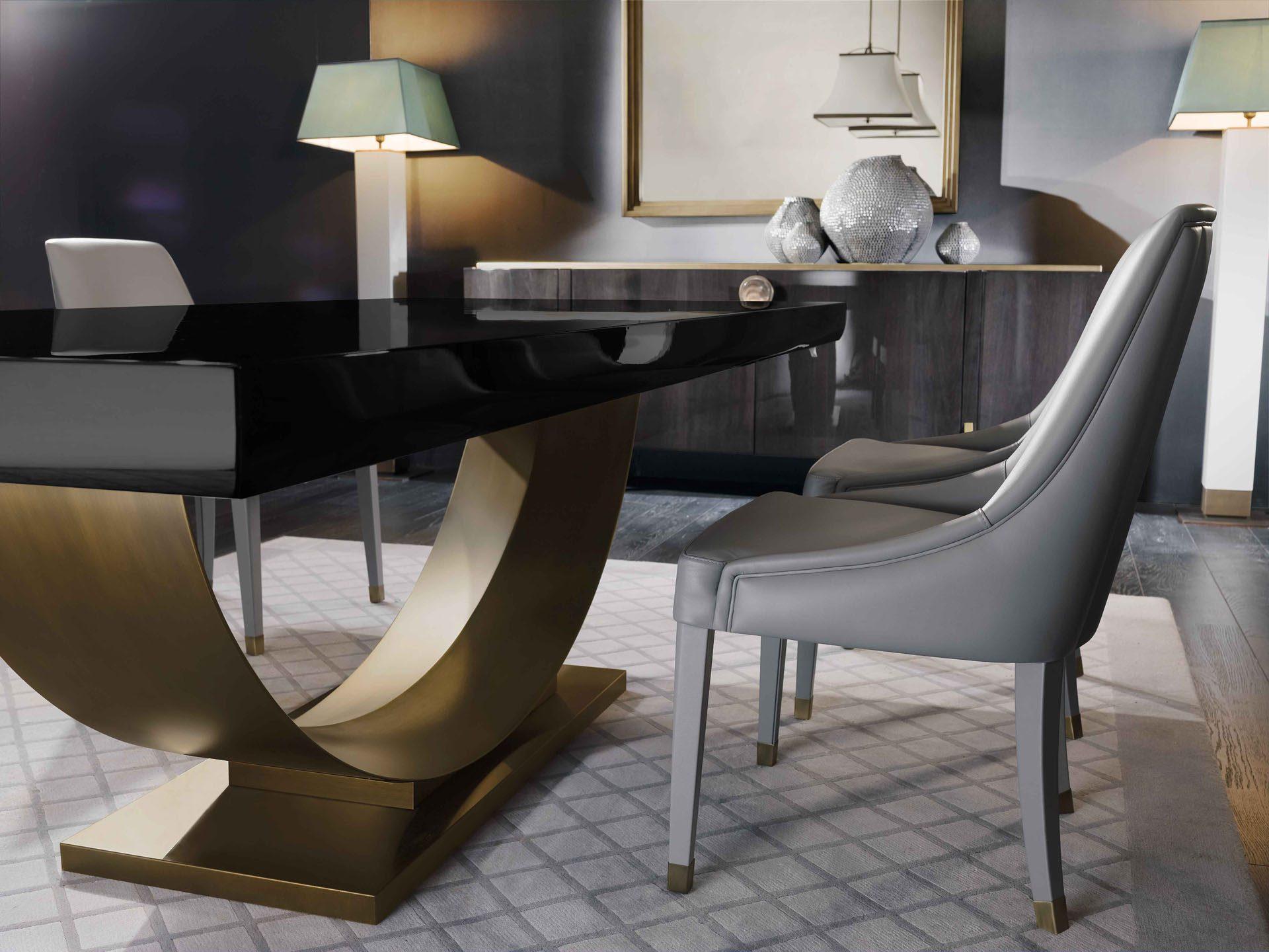 Fashion Affair Dining Chairs