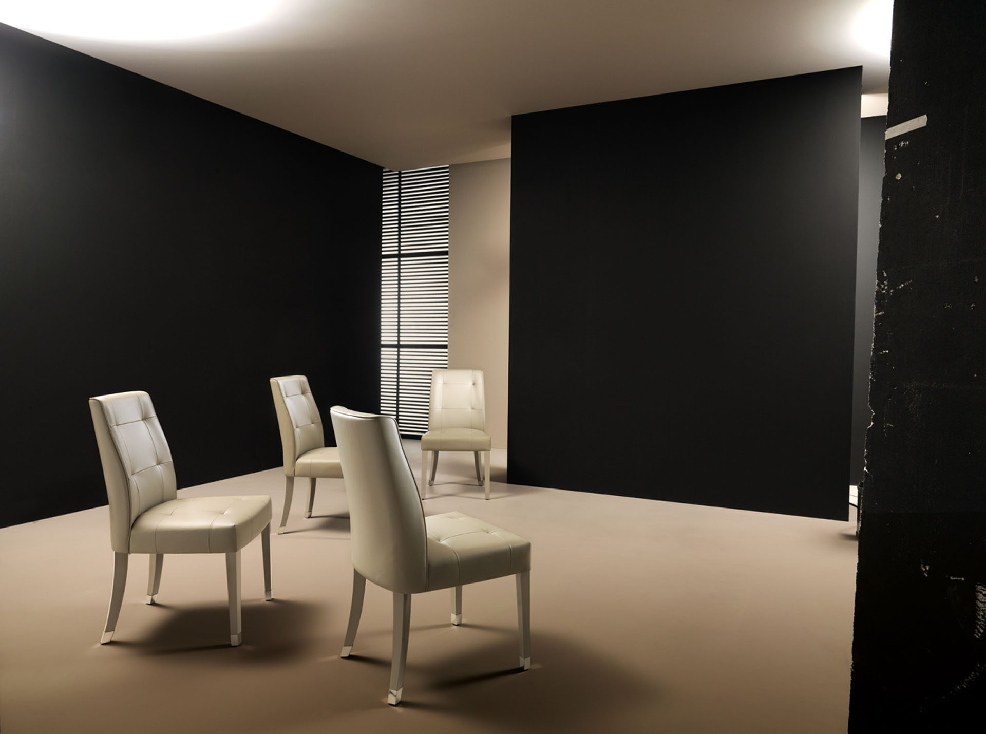 M Place Dining Chairs