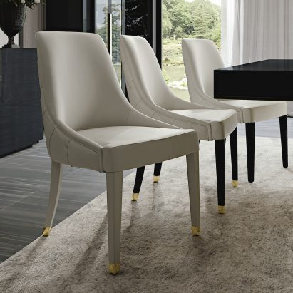 Secret Love Dining Chairs