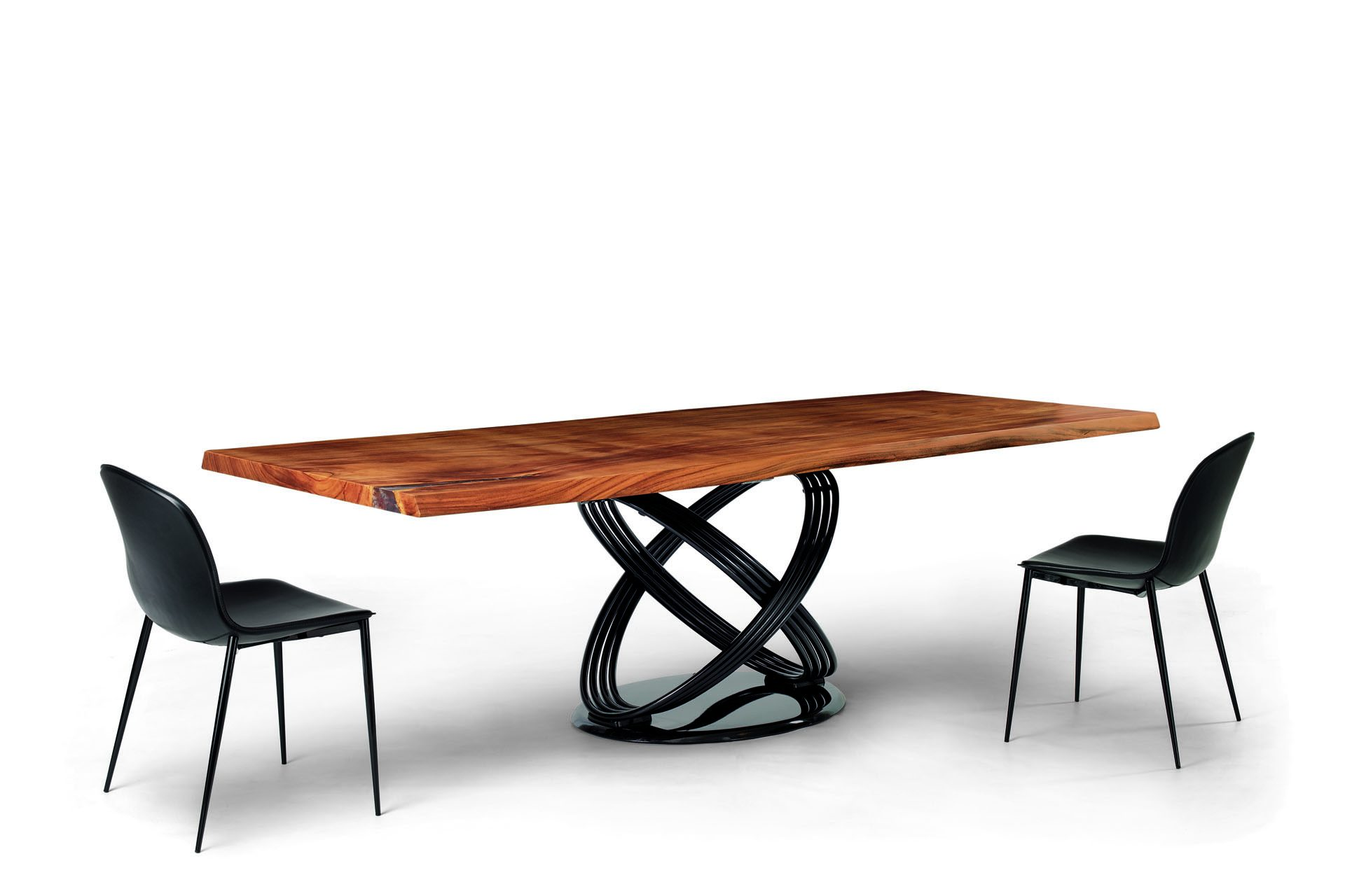 Fusion Dining Table