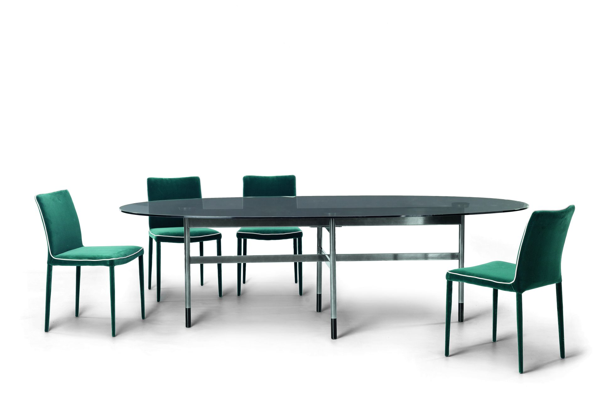 Glamour Dining Table