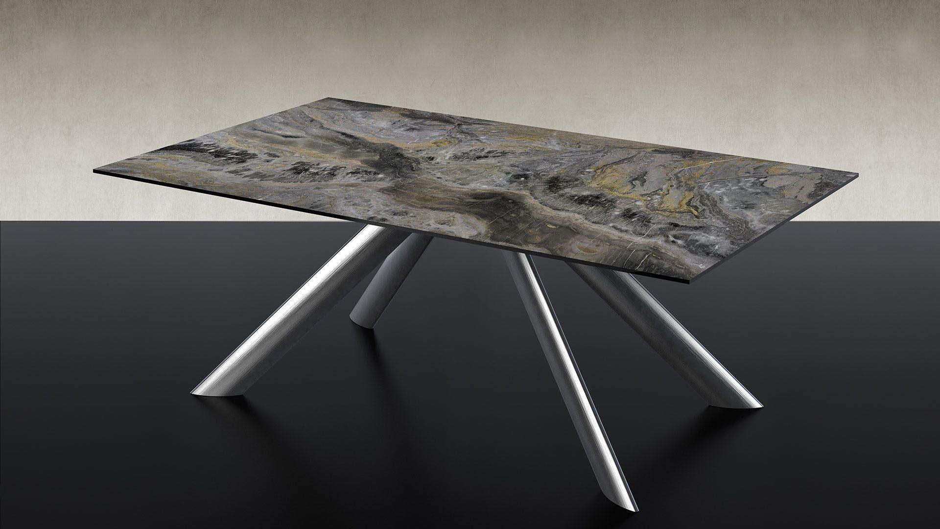 Leem Dining Table