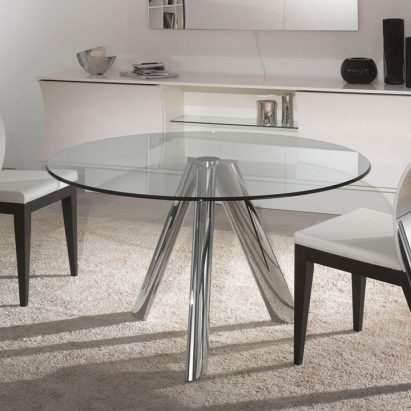 Leem Dining Table