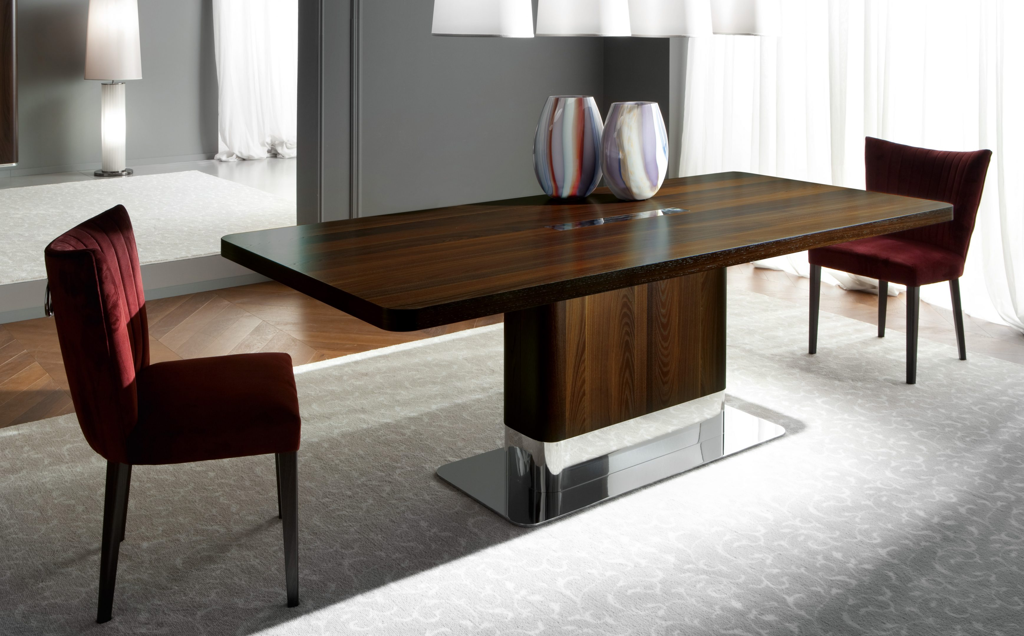 Parklane Dining Table