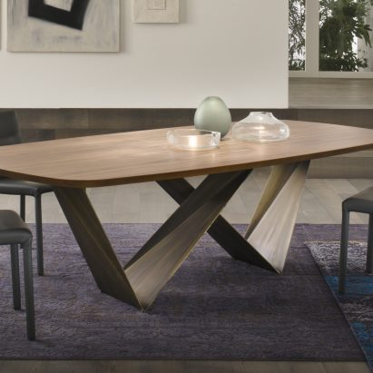 Prizma Dining Table