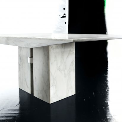 Talent Dining Table