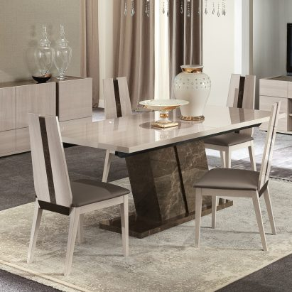Theodora Dining Table