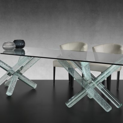 Transeo Dining Table