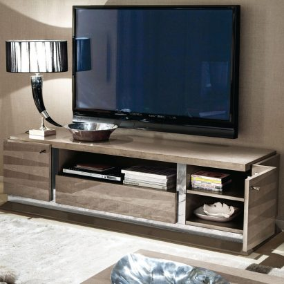 Monarch TV Unit