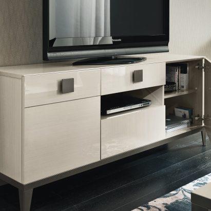Monte Blanca TV Unit