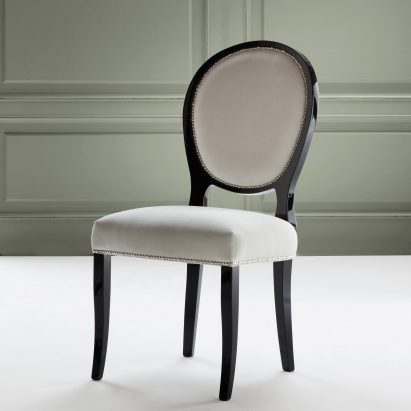Movida Dining Chairs
