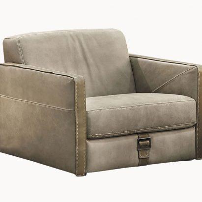Nina Occasional Chair
