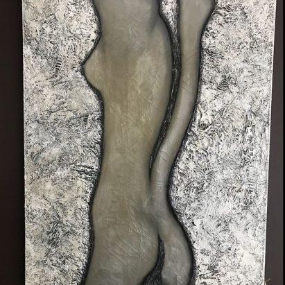 Nude Grey