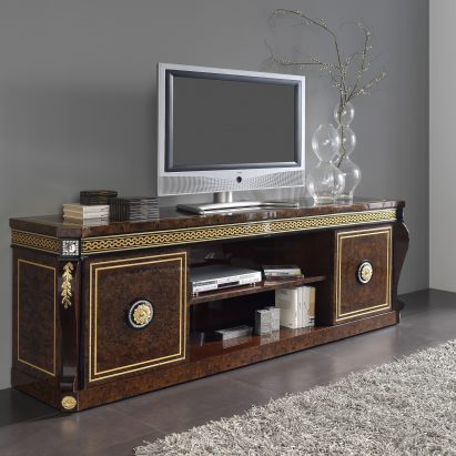Neva TV Unit