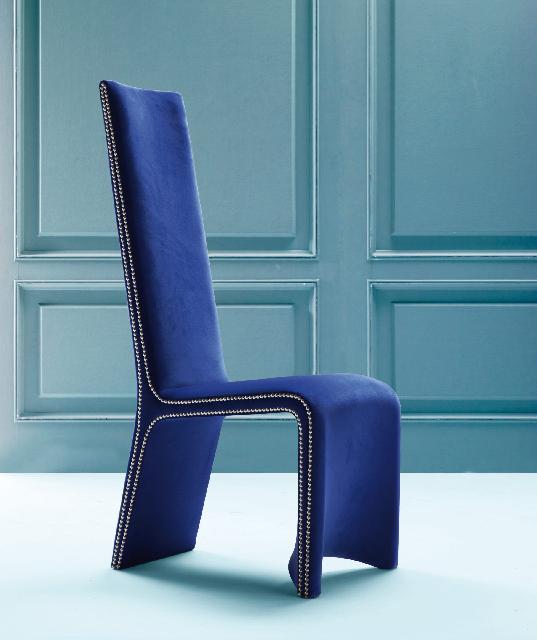 Noblesse Dining Chairs