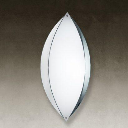 Occhio Wall Mirror