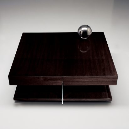 One & Only Coffee Table