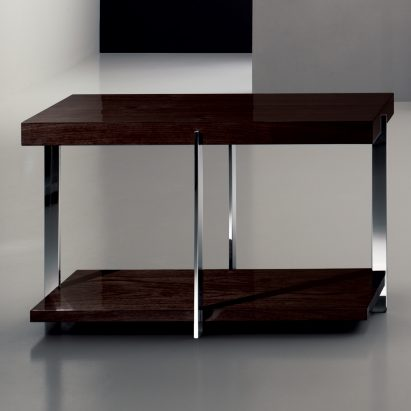 One & Only Side Table