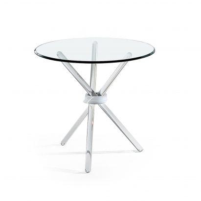 Odan Side Table