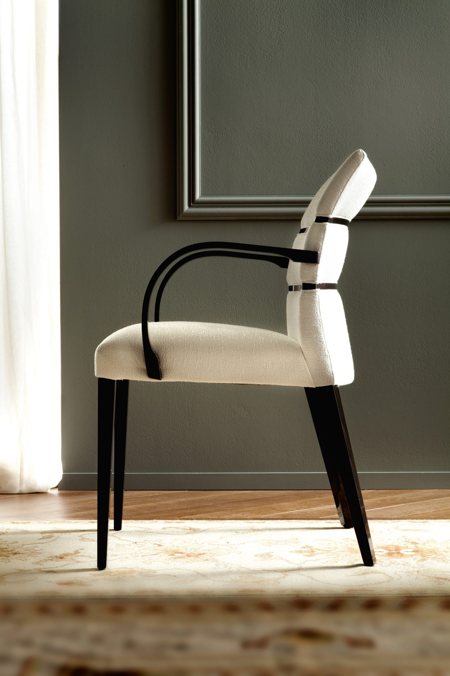 Oltre Dining Chairs