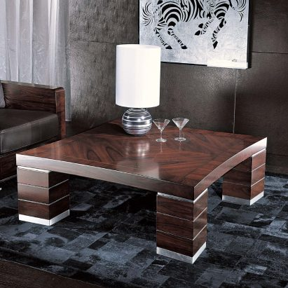 Paradiso Coffee Table