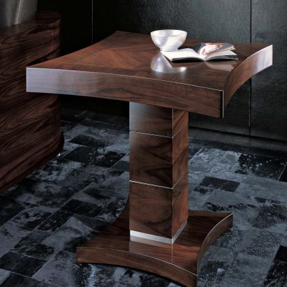 Paradiso Side Table