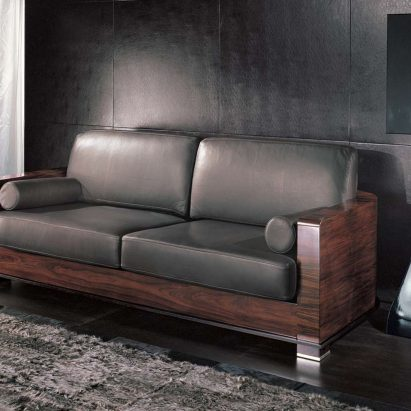 Paradiso Lounge