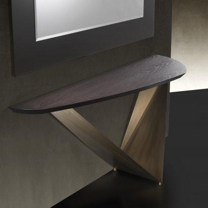 Prizma Console Table