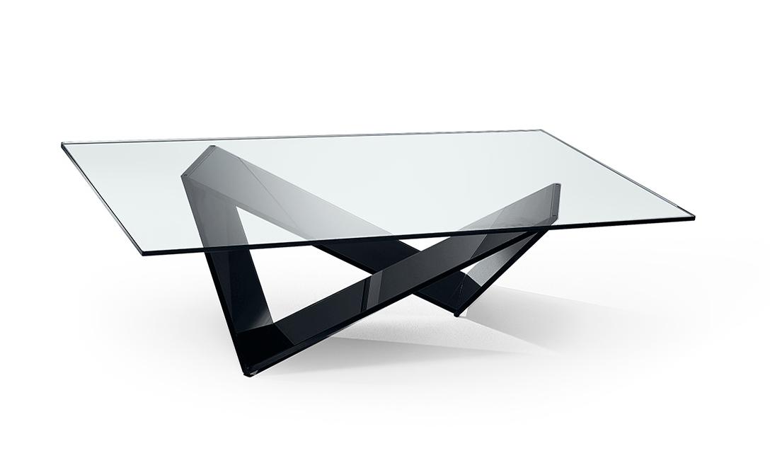 Prizma Coffee Table