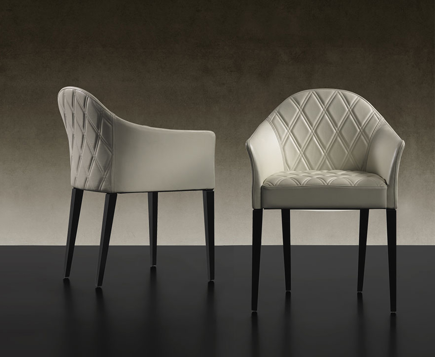 Peggy Dining Chairs
