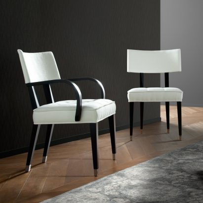 Prestige Dining Chairs