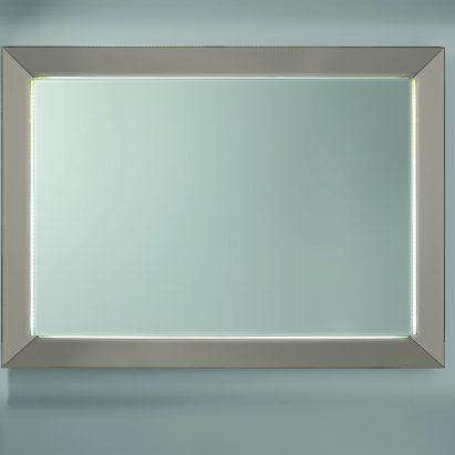 Prizma  Wall Mirror