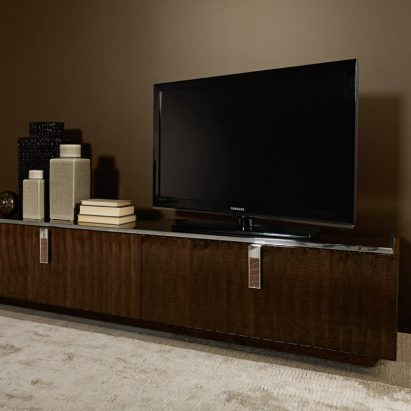 Red Carpet TV Unit