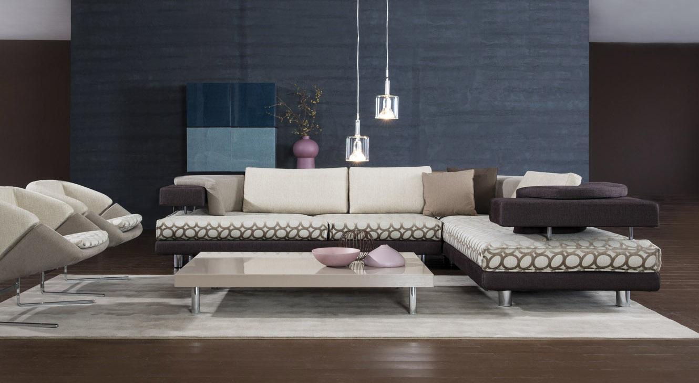 Rodi Lounge