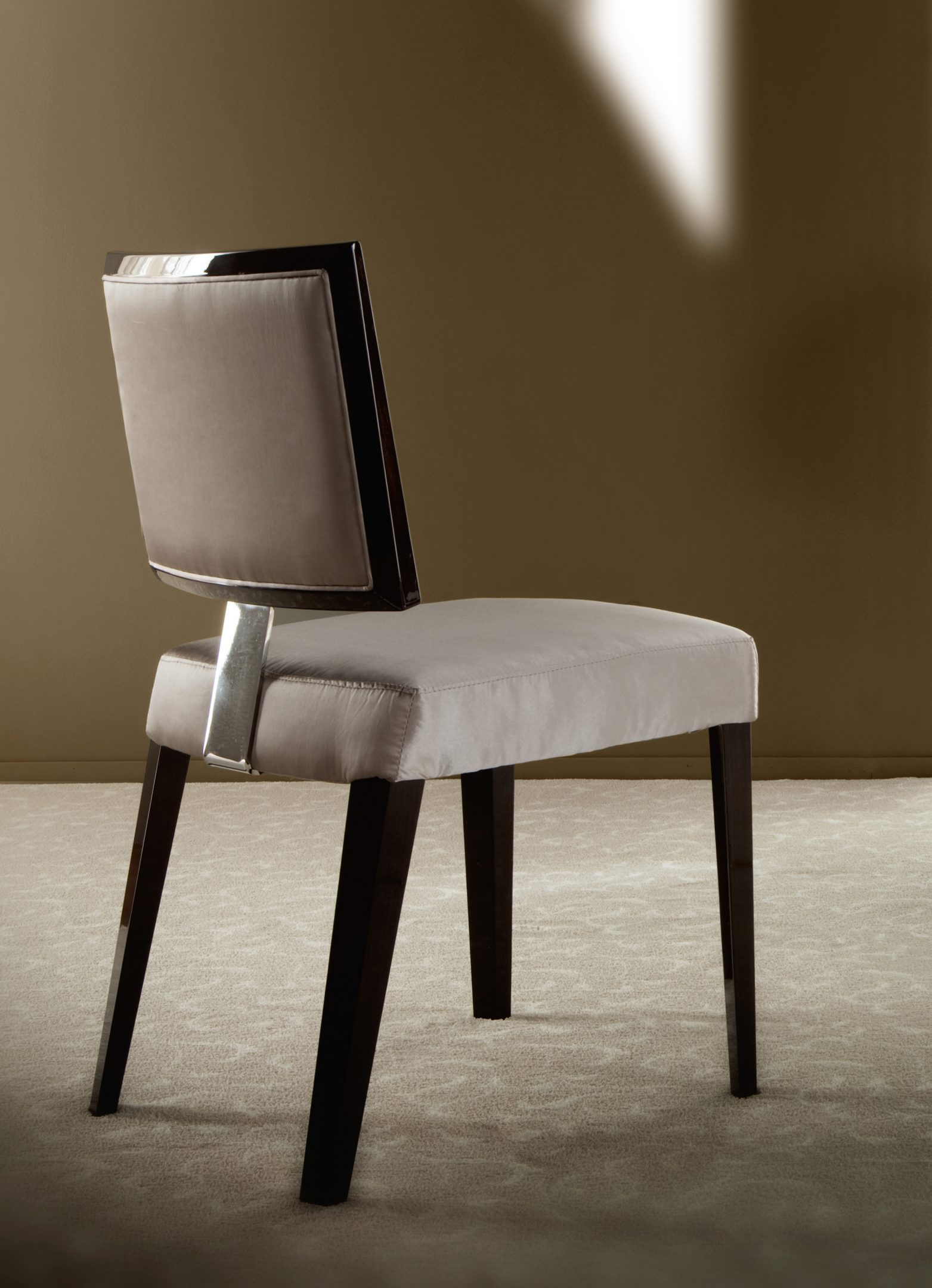 Resort Dining Chairs