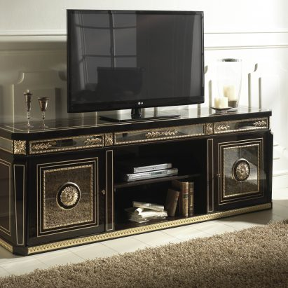 Richmond TV Unit