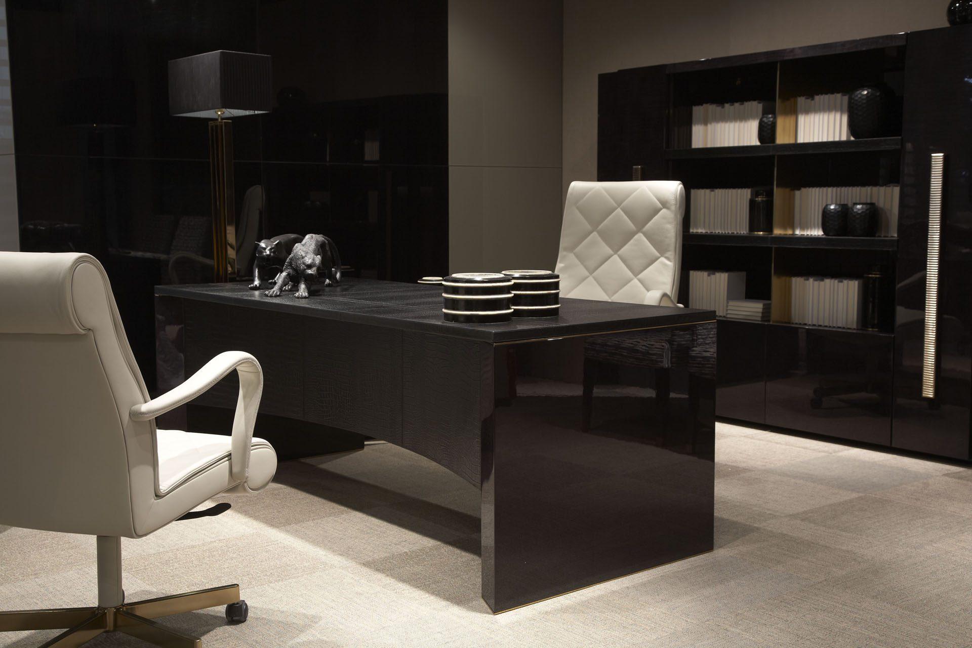 Secret Love Office Suite
