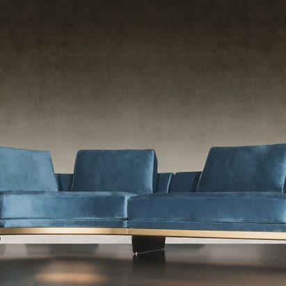 Segno Lounge
