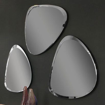 Seventy  Wall Mirror