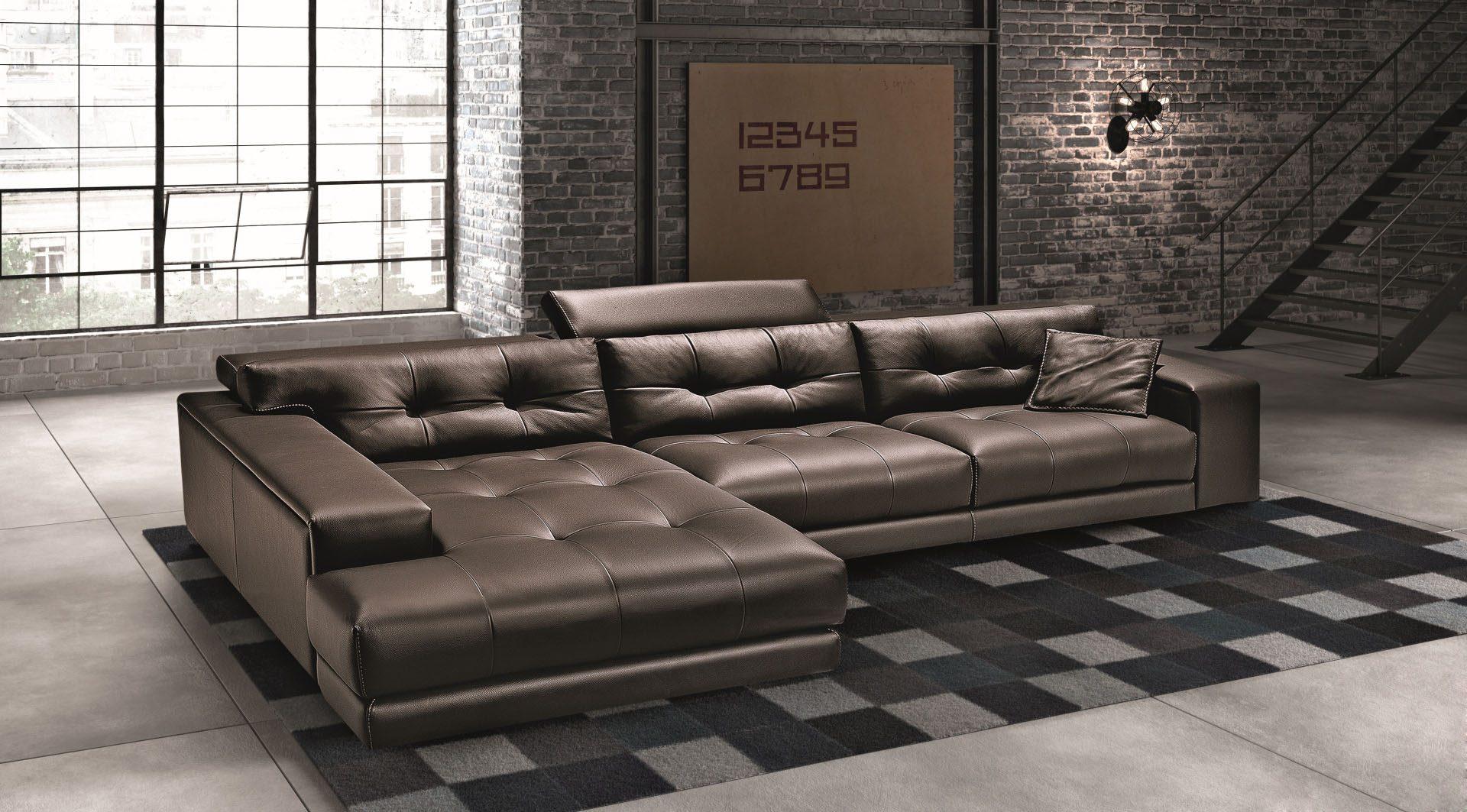 Soleado Lounge