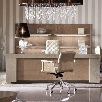 Sunrise Office Suite