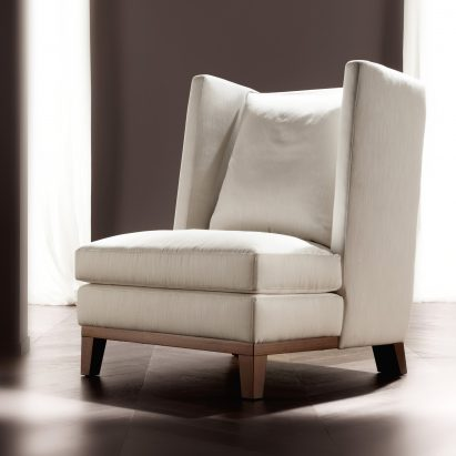 Sempre Occasional Chair