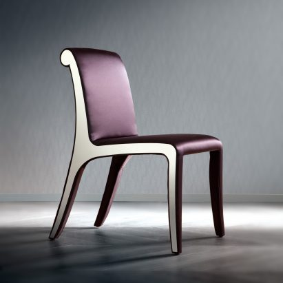 Sensual Dining Chairs