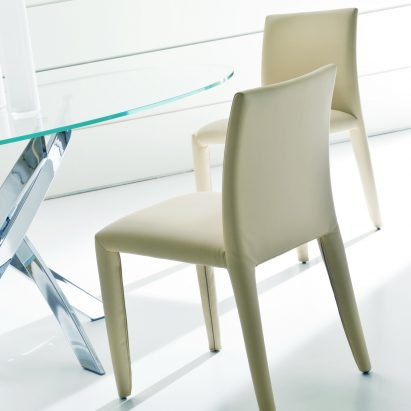 Sofia Dining Chairs