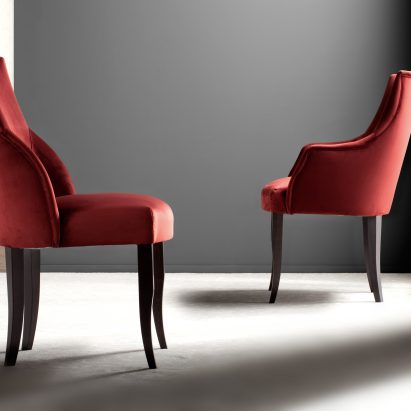 Sunset Dining Chairs