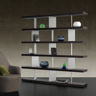 Tango Bookcase