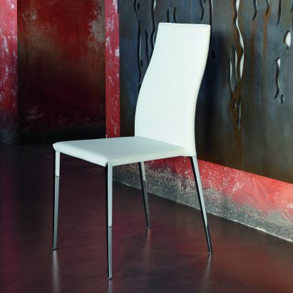 Tai Dining Chairs