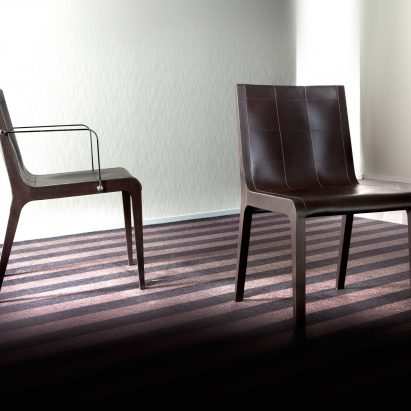 Tosca Dining Chairs