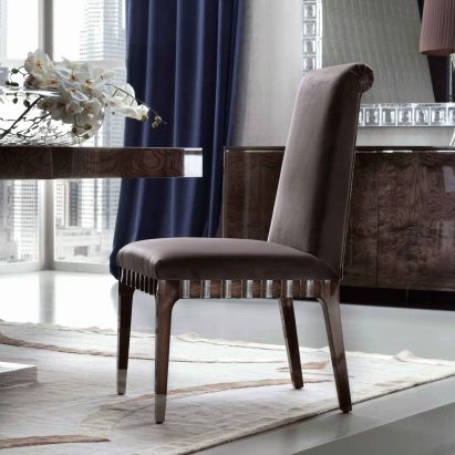 Absolute Dining Chairs