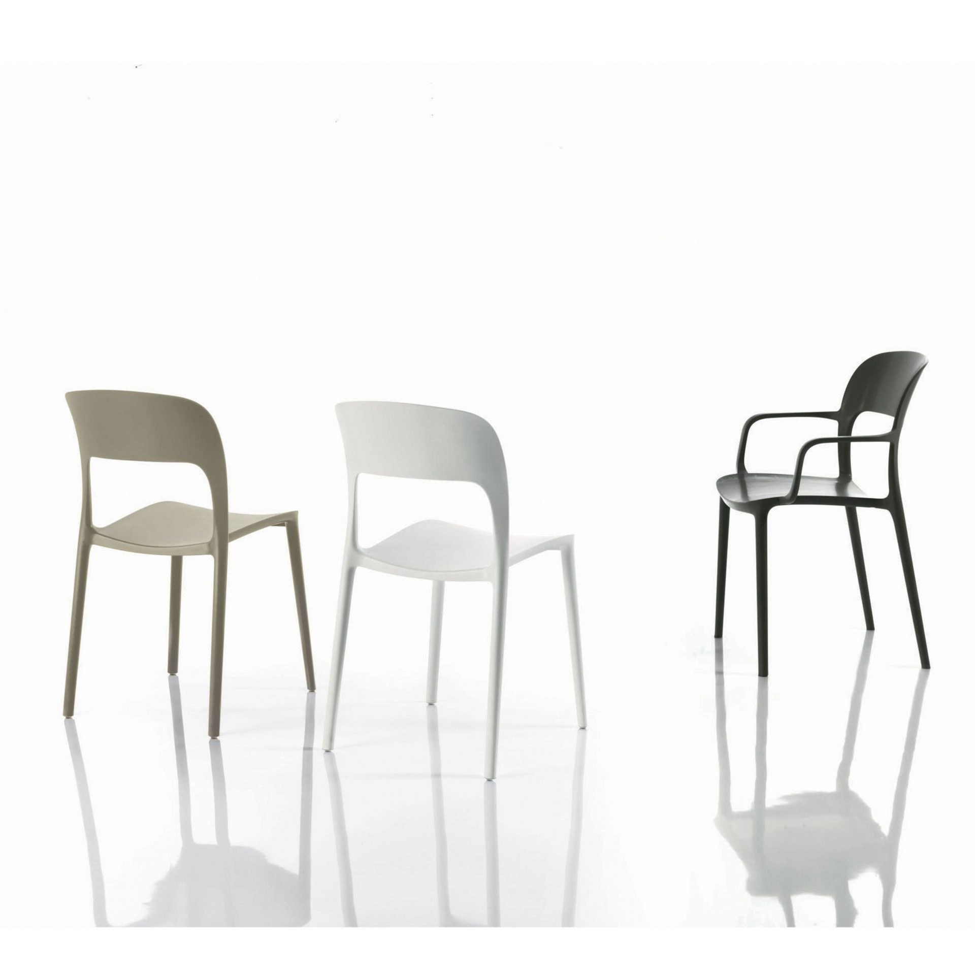 Gipsy Dining Chairs